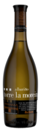 Botella Torre de la moreira