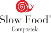 Slow Food Compostela