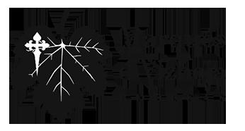 Logotipo de Bodegas Marqués de Vizhoja